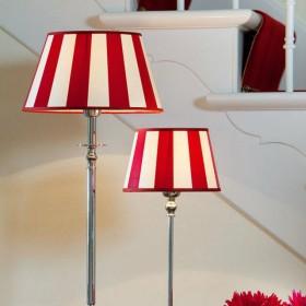 Lampy, kinkiety, żyrandole