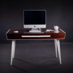Nowoczesne biurko - inne spojrzenie