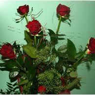 Wszystkim Annom,Hannom i Grażynom pragnę złożyć dziś życzenia!!!