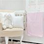 Kupię, Eleganckie i ekskluzywne fotele do pokoju dziecięcego - Stylowe i eleganckie meble do pokoju dziecięcego