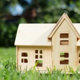 Nowy trend w budownictwie - domy DIY. Powstają w 2 dni i kosztują kilkanaście tysięcy