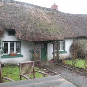 XIX-wieczna architektura Irlandii