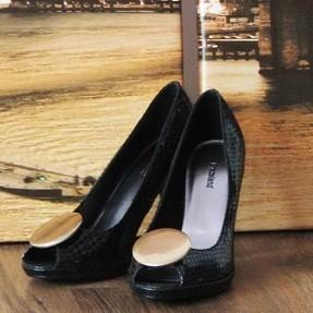 Odmień buty