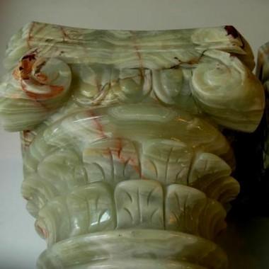 kamienna kolumna, kamienne kolumny, kamienny postument, kolumna z kamienia, kolumna z trawertynu, kolumny z granitu, kolumny z kamienia naturalnego, kolumny z marmuru, kolumny z onyksu, kolumny z piaskowca