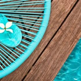 Wszystko, co powinieneś wiedzieć o basenach!