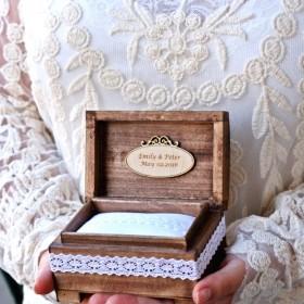 Artykuły ślubne