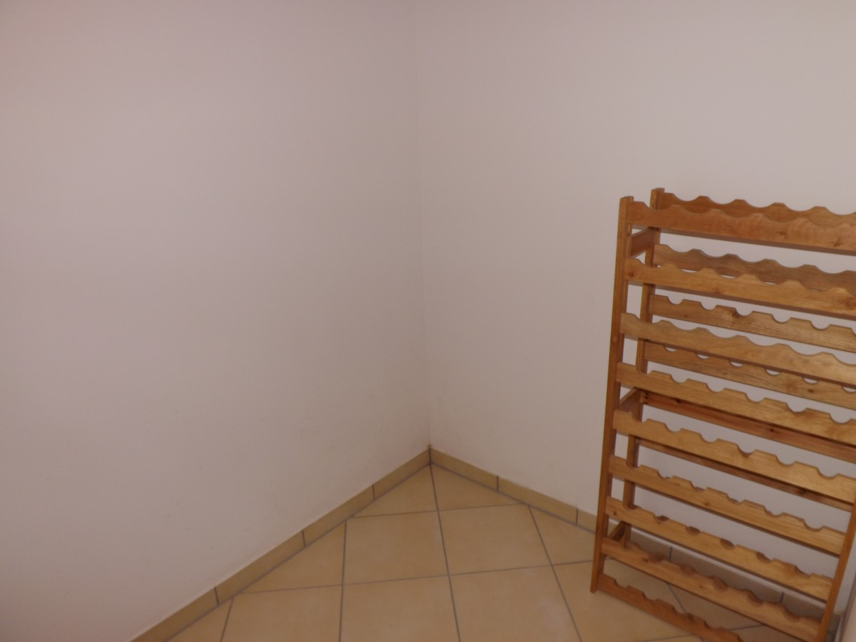 Pozostałe, Dom prawie gotowy - www.rad-bud.com.pl
