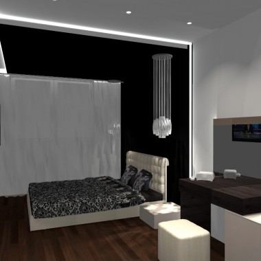 Projekty JoG Studio