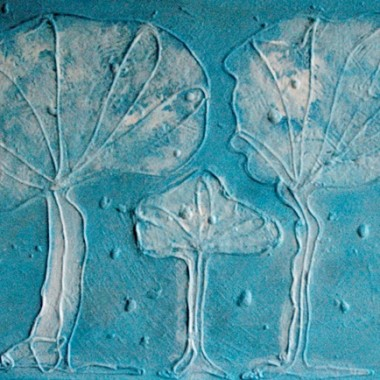 Obrazek c.d.n.
