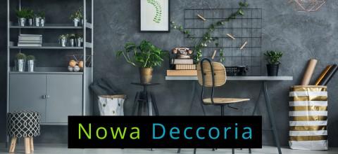 Metamorfoza Deccoria.pl - co warto wiedzieć?