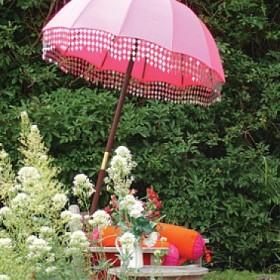 Ogrodowe inspiracje :)   zaczerpniete z netu ...