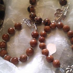 Biżuteria - bransoletki