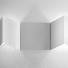 Kształt oprawy a jakość oświetlenia
