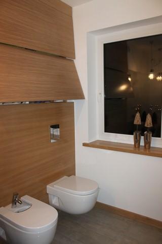 Zdjęcie 1449 W Aranżacji łazienka Plus Gratis Deccoriapl