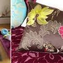 Designers Guild - Poduchy