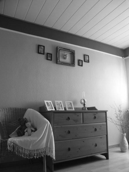 Pozostałe, zdjęcia z mojego mieszkania