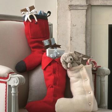 * świąteczne dekoracje *