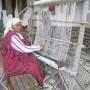 Pozostałe, Tunezyjskie Klimaty. - tkanie ręczne dywanów.