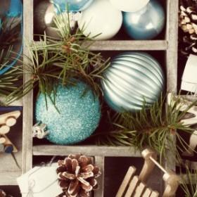 Jak udekorować dom na święta. Zobacz najpiękniejsze propozycje