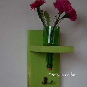 Kwiatowo i nie tylko