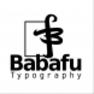 babafu