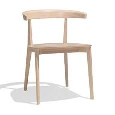 Krzesła do domu i biura.