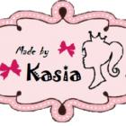 MadebyKasia
