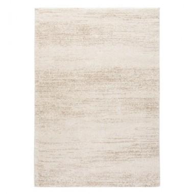 Który lepszy dywan ? Niewiele się różnią Ale ten jest jaśniejszy.  Tamten jest bardziej beżowy A ten ecru