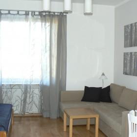 duży pokój - co na ścianę?