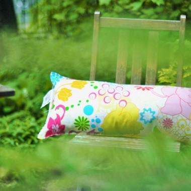 Poduszki dekoracyjne Wendre