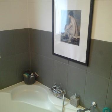 skrawek łazienki