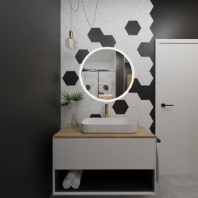 Łazienka #2