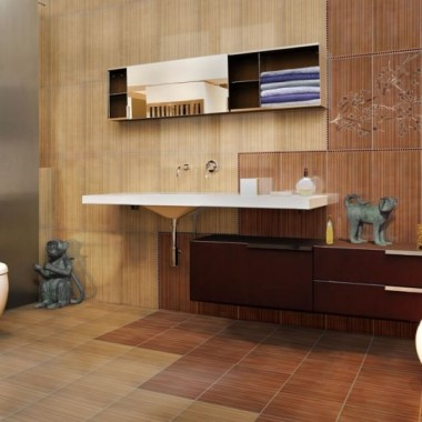 Elements --- www.ceramstic.com.pl