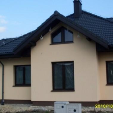 Wykończenie domu