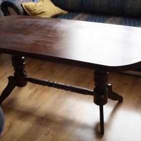 metamorfoza stolika