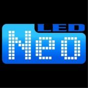 neoled_com_pl