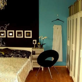 ........przyszła kolej na sypialnię&#x3B;))
