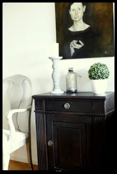 Pozostałe, pare migawel z mojego maison :-)