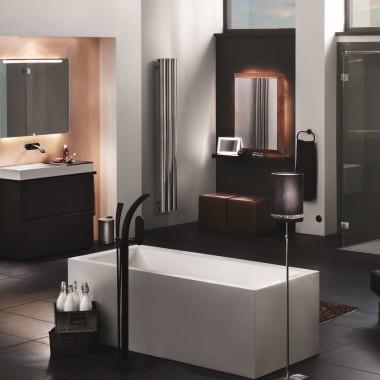 Planujesz remont łazienki? Sprawdź jakie trendy aranżacyjne będą