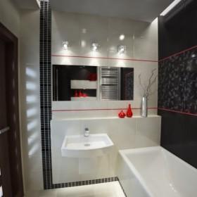 łazienka - hiroe/hiro paradyż