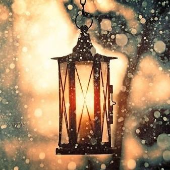 * światło *