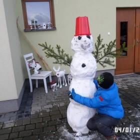 ... i po Świętach ...