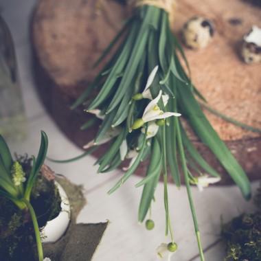 W tym roku na naszym wielkanocnym stole kroluje naturalne piekno :) Wiecej zdjec jak zawsze znajdziecie na blogu: http://addicted-to-passion.blogspot.nl/2016/03/wielkanocne-dekoracje.htmlOraz na instagramie: https://www.instagram.com/ad2pa/Wspaniałych i radosnych świat dla Was wszystkich kochani!