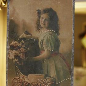 www.galeriaatmosphera.pl
