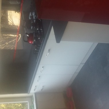 Nowa kuchnia