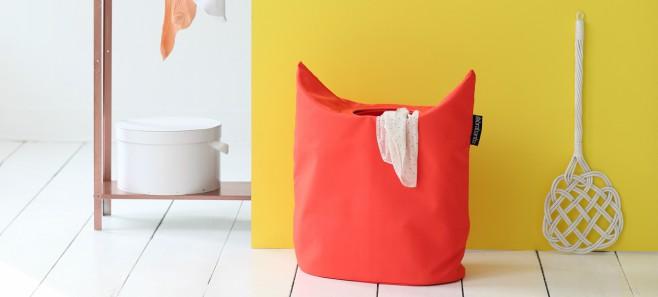 6 trików na bardziej ekologiczne pranie