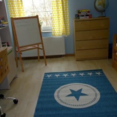 poszukiwania dywanowe ....