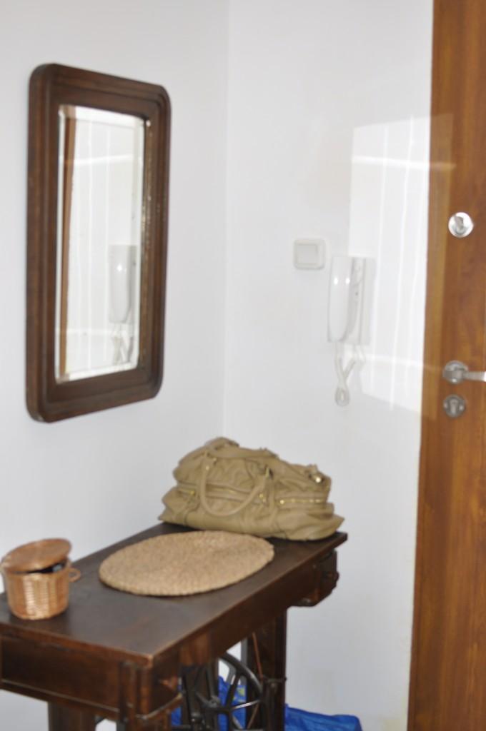 Zdjęcie 12 W Aranżacji Przedpokoj Deccoriapl