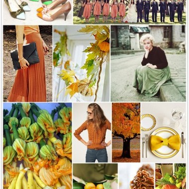 Inspirowane dekorynkami &#x3B;)