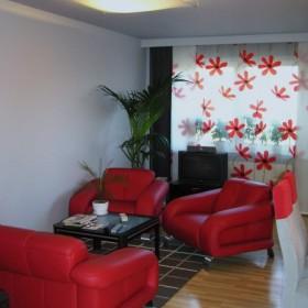 mieszkanie na Alternatywy 4 :-)))